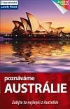 Poznáváme - Austrálie