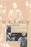 Velitelem v Osvětimi : autobiografické zápisky