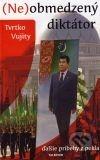 (Ne)obmedzený diktátor
