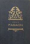 Faraon III.