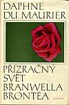 Přízračný svět Branwella Brontëa