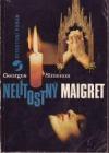 Nelítostný Maigret