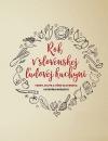 Rok v slovenskej ľudovej kuchyni