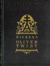 Oliver Twist I.