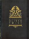 Oliver Twist II.