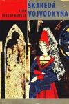 Škaredá vojvodkyňa : Margaréta Gambaňa