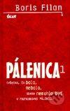 Pálenica 1