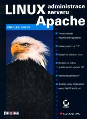 Linux - Administrace serveru Apache