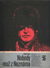 Nobody - muž z neznáma
