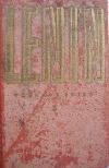 Vybrané spisy v pěti svazcích - sv.3
