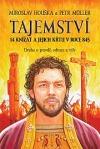 Tajemství 14 knížat a jejich křtu v roce 845