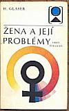 Žena a její problémy