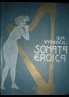 Sonata eroica: kniha lásky