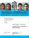 Panoráma biologické a sociokulturní antropologie 36