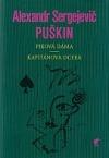 Piková dáma / Kapitánova dcera