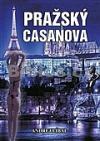 Pražský Casanova