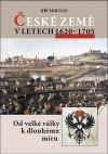 České země v letech 1620-1705