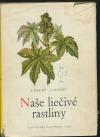 Naše liečivé rastliny
