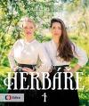 Vaříme podle Herbáře 4