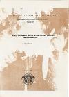 Přehled průzkumných prací a jejich výsledků v historii Moravského krasu