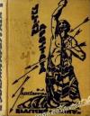 Julián Apostata (Smrť bohov) II.