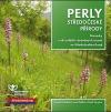 Perly středočeské přírody - novinky v síti zvláště chráněných území ve Středočeském kraji