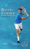 Fedegrafika - Biografie tenisového génia