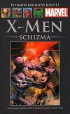 X-Men: Schizma