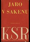 Jaro v Sakenu