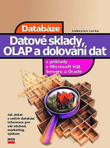 analýza datovacího profilu seznamky zdarma v Polsku
