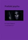 Pražské psycho