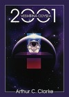 2001:Vesmírná odysea
