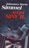 Aféra Niny B.