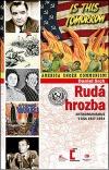 Rudá hrozba - Antikomunismus v USA 1917-1954