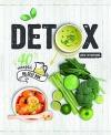 Detox - 40 receptů na celý rok