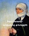 Bez hranic (Umění v Krušnohoří mezi gotikou a renesancí)