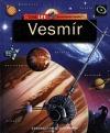 Vesmír - Encyklopedie školáka