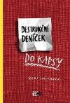 Destrukční deníček - Do kapsy