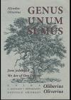 Genus unum sumus: jsme jeden rod - we are of one descent
