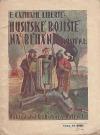 Husitské bojiště na Běháni u Ústí nad Labem