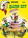 Dalton City