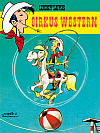 Cirkus Western