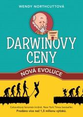 Darwinovy ceny - Nová evoluce