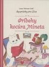 Rozprávky pre Elise: Príbehy kocúra Mineta