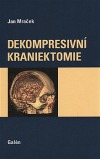 Dekompresivní kraniektomie