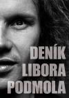 Deník Libora Podmola