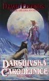 Darshivská čarodějnice