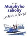 Murphyho zákony pro řidiče (a řidičky)