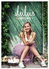 Lulus - cukrárka