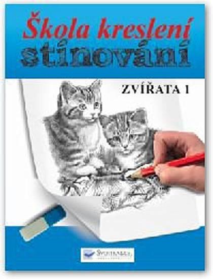 Skola Kresleni Stinovani Skola Kresleni Stinovani Zvirata 1